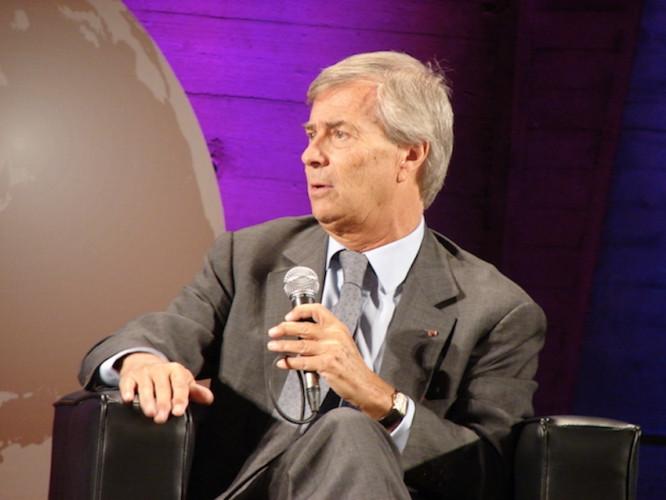 OPA : Vivendi lancé dans l'absorption complète de Lagardère
