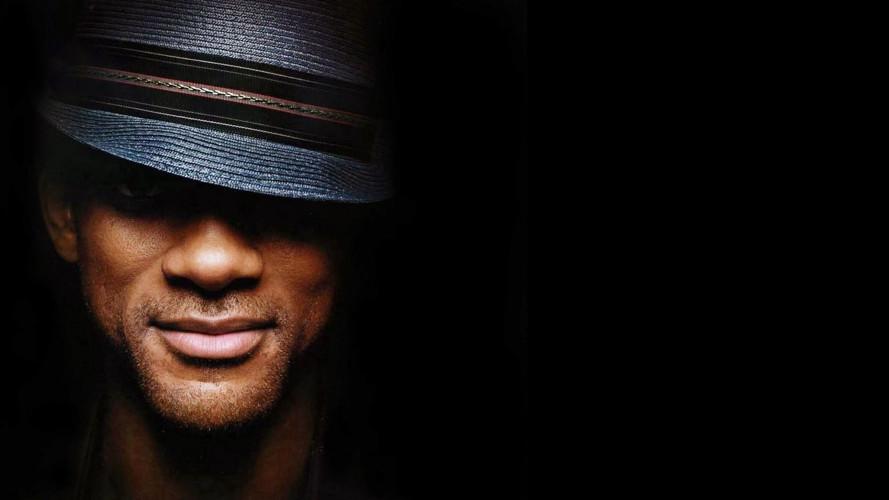 Acteur, chanteur, producteur : ce parcours que racontera Will Smith
