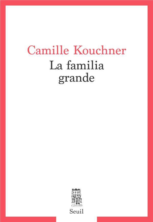 La familia grande - Camille Kouchner 81486546-16033702-5ff6b308e91a2705400944