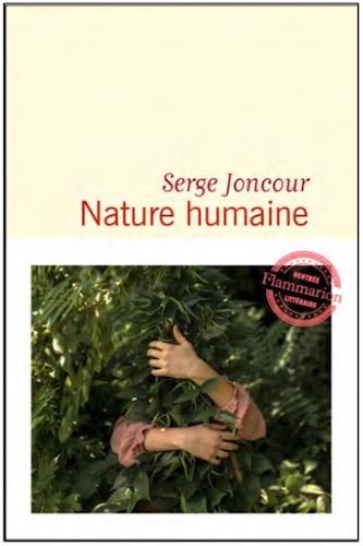 https://actualitte.com/uploads/images/Serge-Joncour-Nature-humaine-c768268e-1ad2-42fd-88c8-2f462e85cb93.jpg