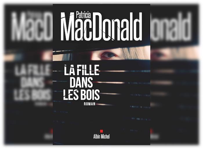 https://actualitte.com/uploads/images/fille-bois-macdonald-adaptation-france-2-48346627-2a58-4d47-90d0-7631e5ad89bc.jpg