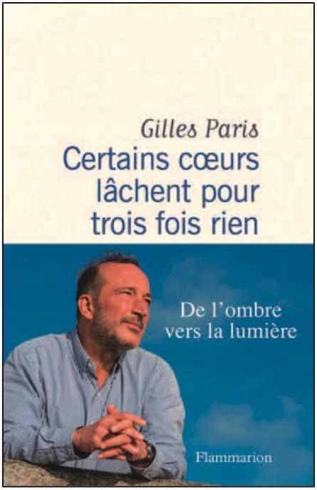 https://actualitte.com/uploads/images/gilles-paris-coeur-lachent-trois-fois-rien-890fcb1e-f812-44fb-8167-103619d6bc98.jpg