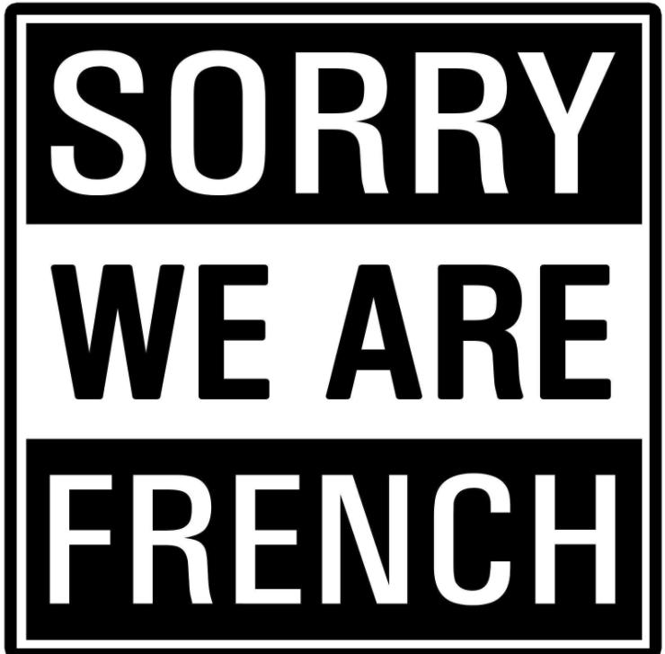 Hachette s'offre Sorry We Are French, studio français de création de jeux de société - ActuaLitté