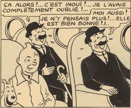 sceptre-ottokar-Hergé-renaud-enchères