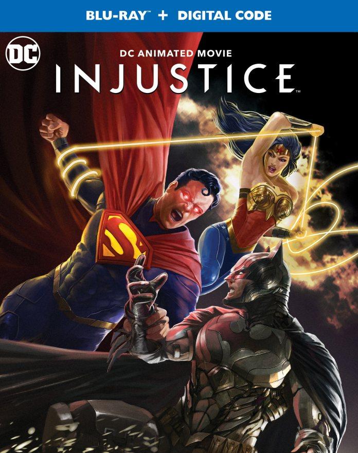 injustice-film-dc-comics-animation-6130d554183ac075439982.jpeg