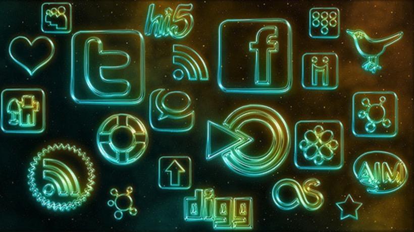 internet blog facebook twitter librairie communication