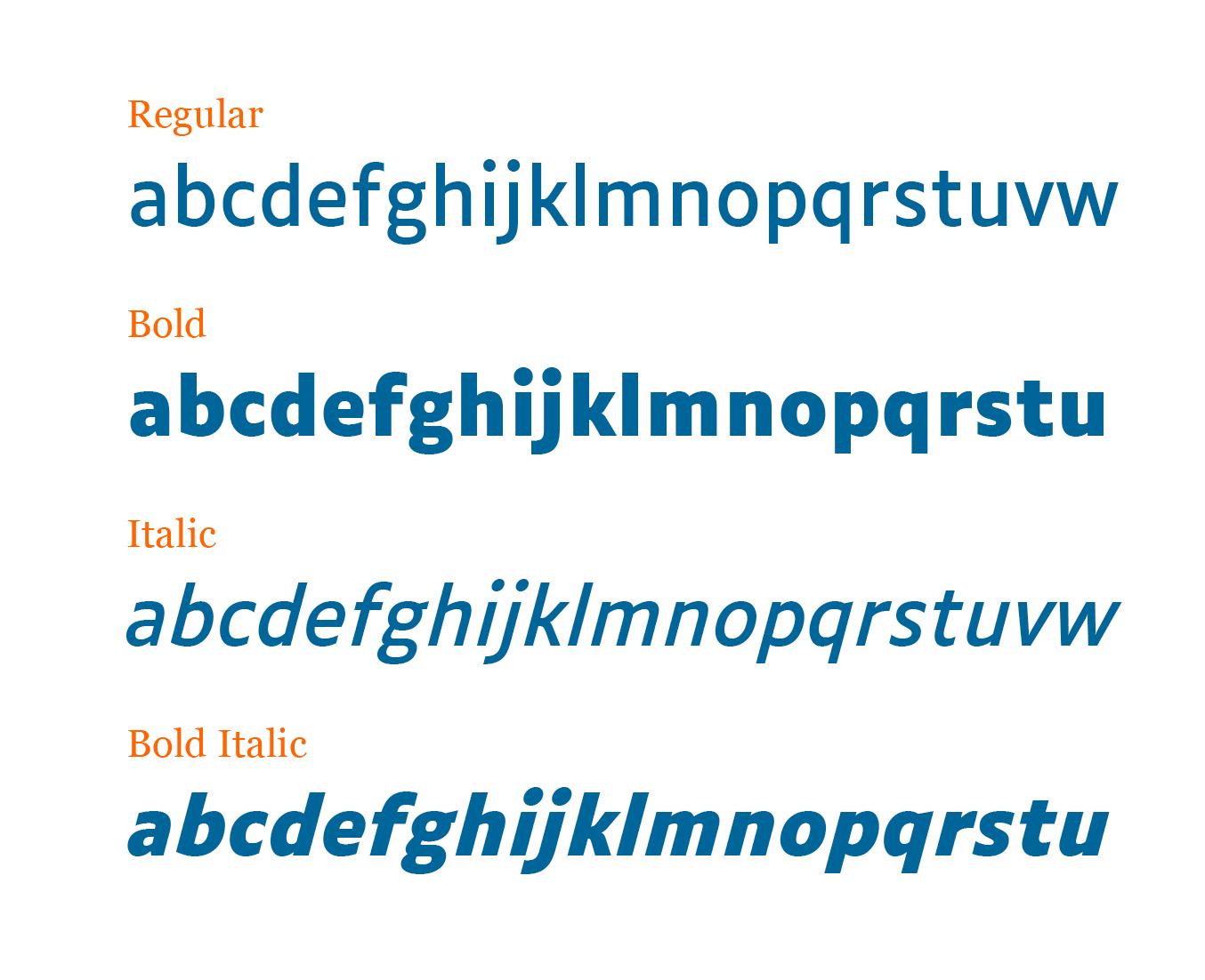 https://actualitte.com/uploads/images/luciole-typeface-04-b0fe8819-c623-4328-a47f-959cd530d1cb.jpg