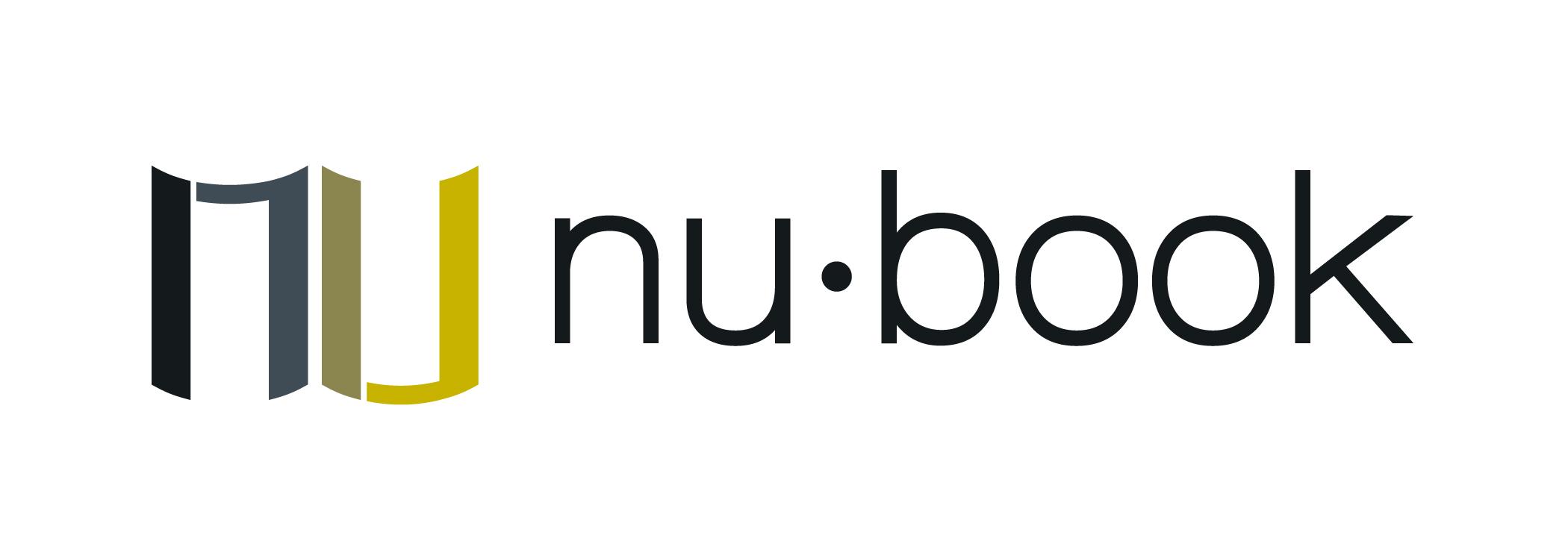 logo Nubook