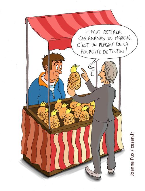 Le Droit D Auteur Des Privileges Royaux A La Gestion Des Droits Numeriques